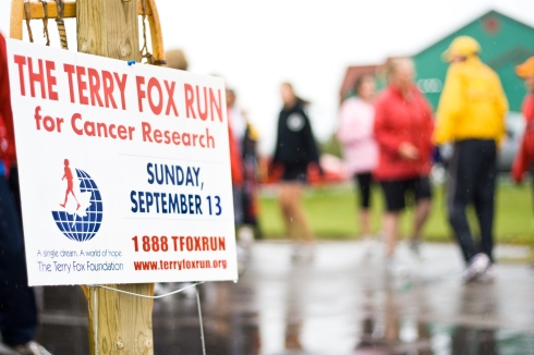 2009Terry Fox Run213