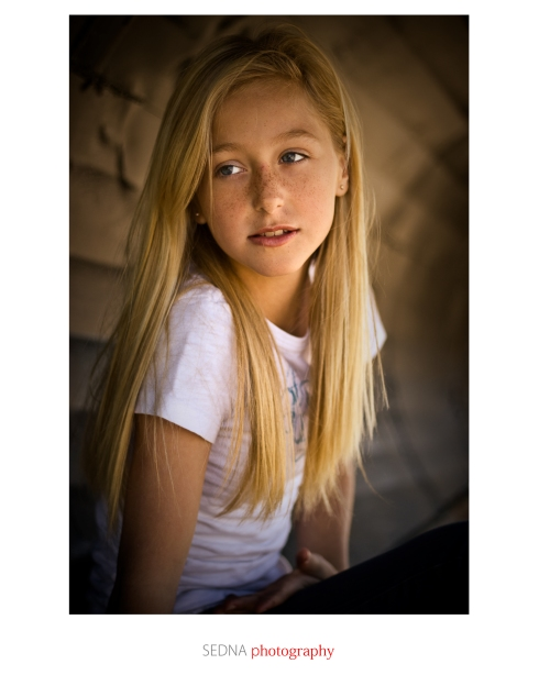 Hannah 6