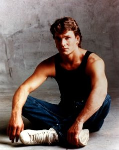 patrick-swayze-dirty-dancing-photo