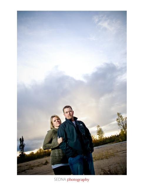 Caroline&Kenny Single27