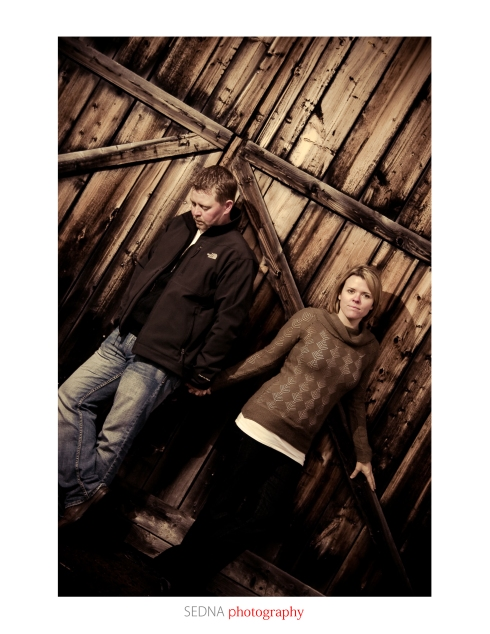 Caroling&Kenny Single25