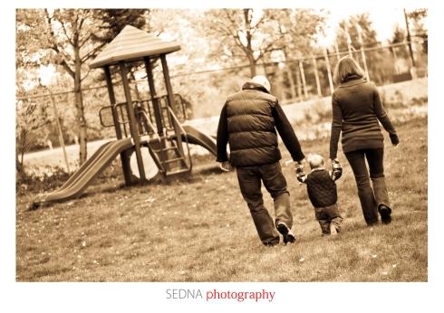 LeDrew_Family